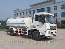 Dongyue ZTQ5160GSSE1J50 sprinkler machine (water tank truck)