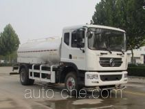 Dongyue ZTQ5160GSSE5Y45E sprinkler machine (water tank truck)