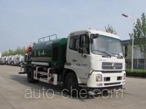 Dongyue ZTQ5160TDYE1J47E dust suppression truck