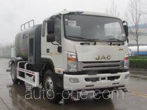Dongyue ZTQ5160TDYHFJ45D dust suppression truck