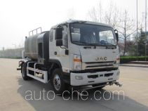 Dongyue ZTQ5160TDYHFJ45E dust suppression truck