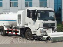 Dongyue ZTQ5161GSSE1J47D sprinkler machine (water tank truck)