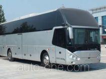 Dongyue ZTQ5180XYLAD12 medical vehicle