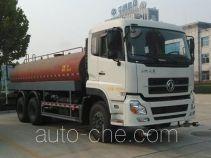 Dongyue ZTQ5250GSSE3K43E sprinkler machine (water tank truck)