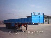 Dongyue ZTQ9280 trailer