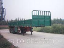 Dongyue ZTQ9380 trailer