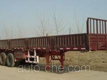 Dongyue ZTQ9401 trailer