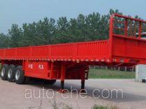 Dongyue ZTQ9402 trailer