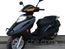Zhiwei ZW125T-12S scooter