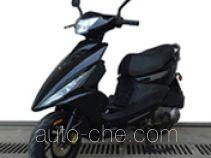 Zhiwei ZW125T-13S scooter