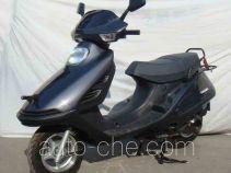 Zhiwei ZW125T-4S scooter