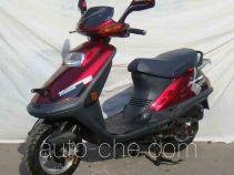 Zhiwei ZW125T-5S scooter