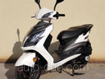 Zhiwei ZW125T-9S scooter