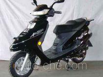 Zhiwei ZW125T-S scooter