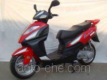 Zhiwei ZW150T-2S scooter