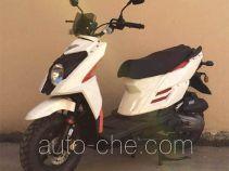 Zhiwei ZW150T-3S scooter