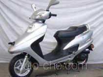 Zhiwei ZW50QT-5S 50cc scooter