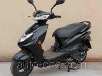 Zhiwei 50cc scooter
