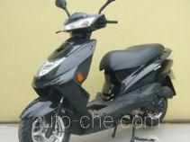 Zhiwei ZW50QT-S 50cc scooter