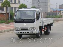 Zhixi ZX4015A low-speed vehicle