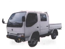 Zhixi ZX4015W low-speed vehicle