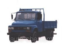 Zhixi ZX5820C low-speed vehicle