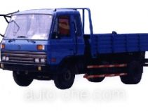 Zhixi ZX5820P low-speed vehicle