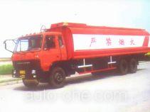 圣龙牌ZXG5200GJYD型加油车