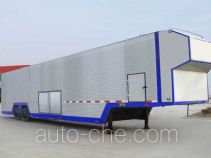 Shenglong ZXG9170TCL vehicle transport trailer