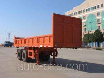 Shenglong ZXG9190ZZX dump trailer