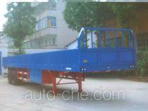 Shenglong ZXG9260 trailer