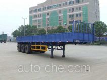 Shenglong ZXG9280 trailer