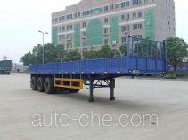 Shenglong ZXG9280 trailer
