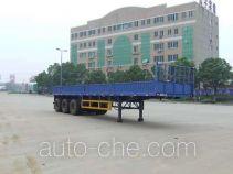 Shenglong ZXG9281 trailer