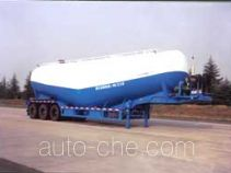 Shenglong ZXG9290GFL bulk powder trailer