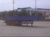 Shenglong ZXG9310 trailer