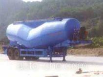 Shenglong ZXG9320GFL bulk powder trailer