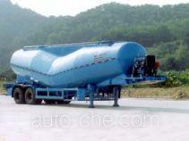 Shenglong ZXG9350GSN bulk cement trailer