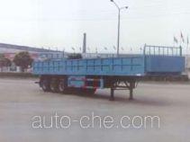 Shenglong ZXG9380 trailer