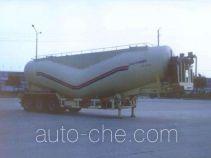 Shenglong ZXG9400GSN bulk cement trailer