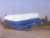 Shenglong ZXG9401GSN bulk cement trailer