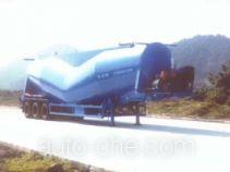 Shenglong ZXG9402GSN bulk cement trailer