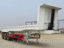 Shenglong ZXG9402ZZX dump trailer