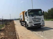 XRMC ZXZ5251TFC-0609A slurry seal coating truck