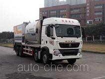 XRMC ZXZ5311TFC-0440A synchronous chip sealer truck