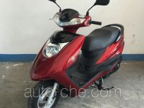 Yamaha ZY100T-11A scooter