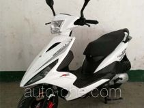 Zhuying ZY100T-2A scooter
