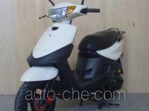 Zhanya ZY100T-30 scooter