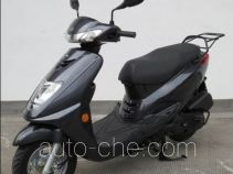 Yamaha ZY100T-8 scooter