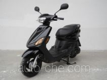 Yamaha ZY100T-9 scooter